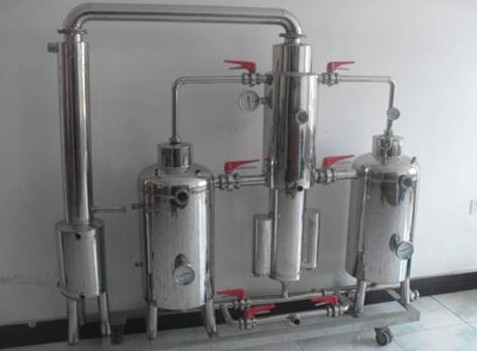Quotation for Honey Processing Line